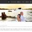 Página web de Foto Ibáñez