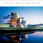 Página web de Certal Sets